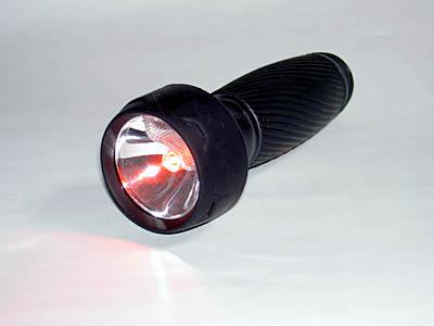 LEDlight0