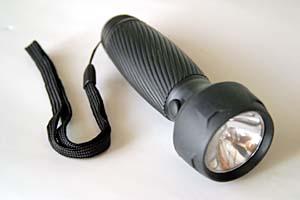 LEDlight1