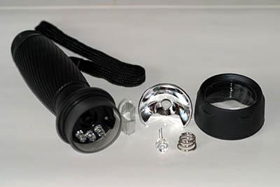 LEDlight2