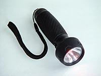 LEDlight3