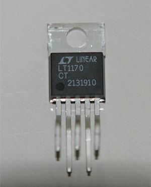LT11701
