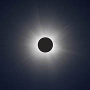 eclips_s
