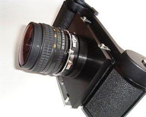 zenten_camera